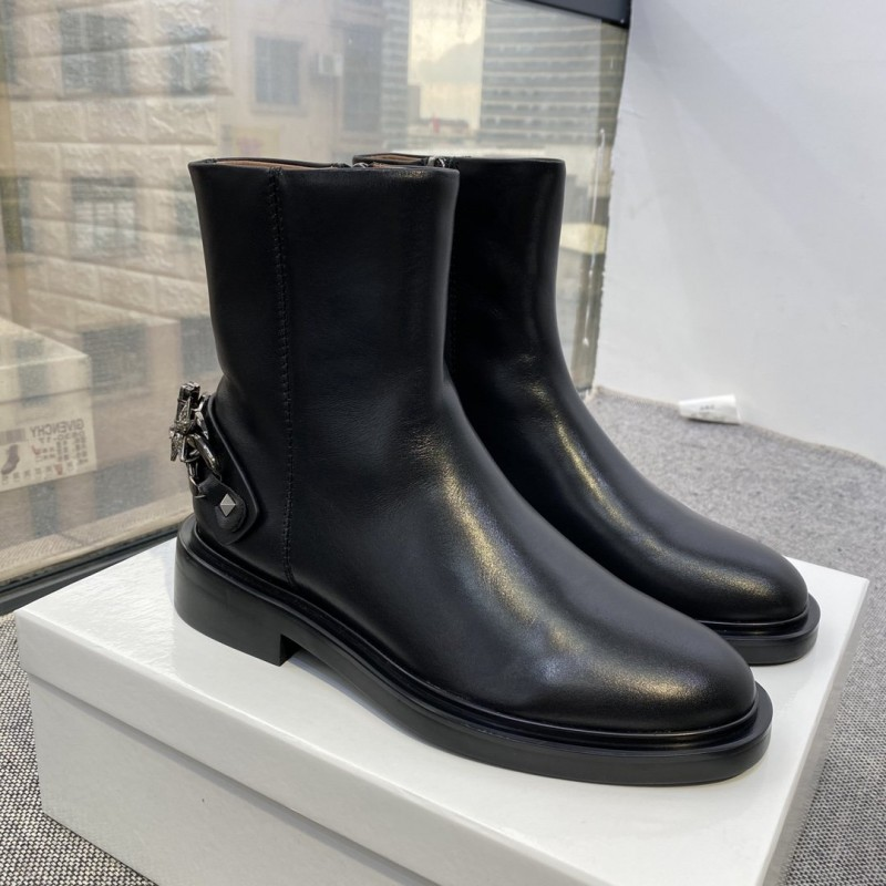 Givenchy Chelsea ankle boot GVSH-03