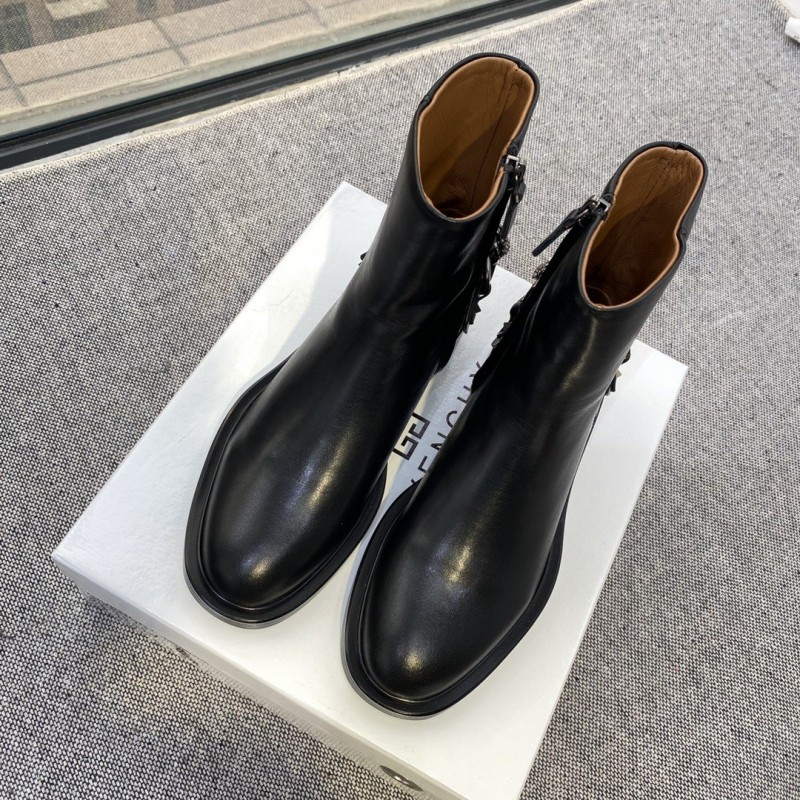 Givenchy Chelsea ankle boot GVSH-04